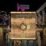 Скриншот Extreme Vegas – Изображение 4