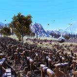 Скриншот Ultimate Epic Battle Simulator – Изображение 8