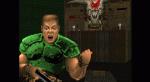 В Doom добавили фильтры в стиле Instagram и палку для селфи - Изображение 7