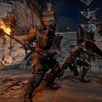 Скриншот Dragon Age: Inquisition – Изображение 171