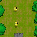 Скриншот Clumsy Crazy Cat Ninja Pro - An Awesome Animal Escape Blast