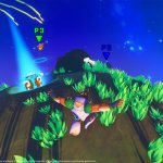 Скриншот Nova Nukers! – Изображение 8