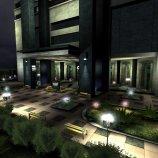 Скриншот Искусство ограбления