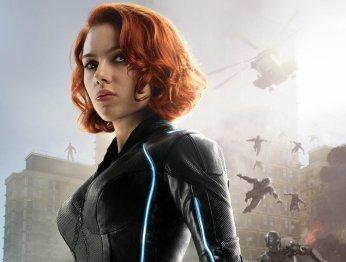 За что мы любим фильмы Marvel. Очень субъективно