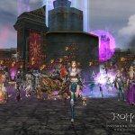 Скриншот Rohan: Blood Feud – Изображение 29
