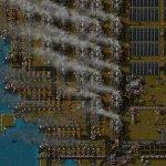 Скриншот Factorio – Изображение 6