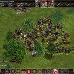 Скриншот Imperivm: Great Battles of Rome – Изображение 10