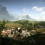 Скриншот Battlefield 1 – Изображение 17