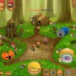 Скриншот Веселые гномы