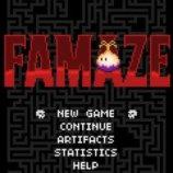 Скриншот Famaze – Изображение 2