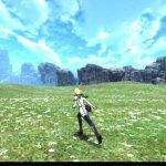Скриншот Anima: Gate of Memories – Изображение 9