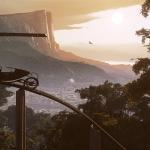 Скриншот Dishonored 2 – Изображение 15