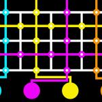 Скриншот Circuit Dash – Изображение 3