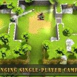 Скриншот Tank Riders