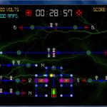 Скриншот EMF – Изображение 6