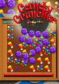 Обложка Candy Cruncher