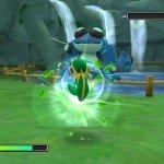 Скриншот PokéPark 2: Wonders Beyond – Изображение 50