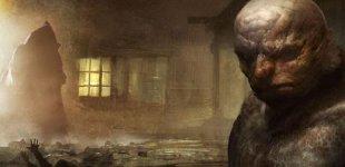 Call of Cthulhu: Dark Corners of the Earth. Видео #1
