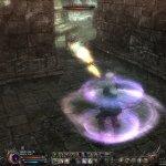 Скриншот Wizardry Online – Изображение 25