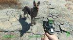 Как выглядит Fallout 4: реальные скриншоты из финальной версии - Изображение 13