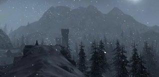 Warhammer: End Times – Vermintide . Трейлер DLC Karak Azgaraz