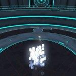 Скриншот Sp.A.I – Изображение 5