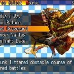 Скриншот Solatorobo: Red the Hunter – Изображение 9