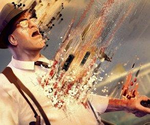 2K Games пропустит выставку E3