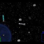 Скриншот Avalon: The Journey Begins – Изображение 14
