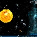 Скриншот Space Rangers 2: Rise of the Dominators – Изображение 7