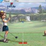 Скриншот Hot Shots Golf: World Invitational – Изображение 30