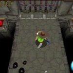 Скриншот Dungeon Raiders – Изображение 5