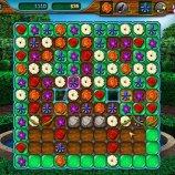 Скриншот Flower Paradise