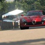 Скриншот Gran Turismo 6 – Изображение 66
