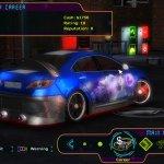 Скриншот Street Racing Stars – Изображение 12