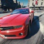 Скриншот World of Speed – Изображение 223