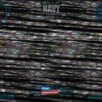 Скриншот NTE: Strike & Retrieve – Изображение 20