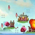 Скриншот Snappy Dragons 2 – Изображение 4