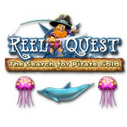 Обложка Reel Quest