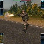 Скриншот Elements of War (2010/I) – Изображение 64