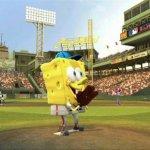 Скриншот Nicktoons MLB – Изображение 2