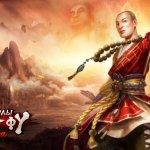 Скриншот Легенды кунг фу: Сага – Изображение 4