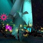 Скриншот KrabbitWorld Labyrinth – Изображение 51