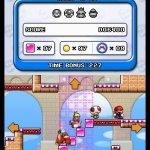 Скриншот Mario vs. Donkey Kong: Minis March Again! – Изображение 7