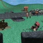 Скриншот Канитель по беспределу – Изображение 32