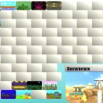 Скриншот Indie Game Battle – Изображение 3