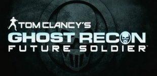 Tom Clancy's Ghost Recon: Future Soldier. Видео #8