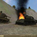 Скриншот Theatre of War (2007) – Изображение 134