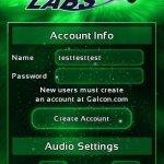 Скриншот Galcon Labs – Изображение 12