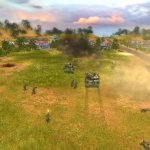 Скриншот Elements of War (2010/I) – Изображение 85